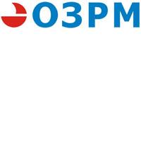"""ООО """"Опытный завод резервуаров и металлоконструкций"""""""