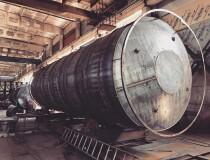 Резервуары 50 м3 в Саратовскую область